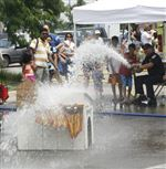 WATER-PLAYS-BIG-PART-IN-PERRYSBURG-S-SPLASH-BASH