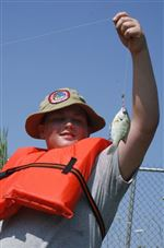 Youngsters-taught-the-ins-outs-of-angling-at-Bolles-Harbor-day-camp-3