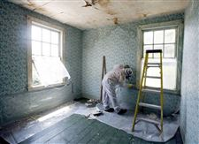 1M-historic-renovation-under-way-of-Lathrop-House-in-Sylvania-3