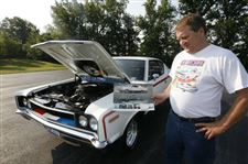 Car-buffs-will-cruise-in-for-classic-event-in-Genoa