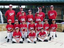 Diamond-Hawks-youth-baseball-team-a-jewel-on-U-S-scene