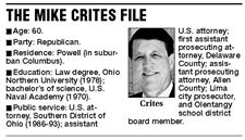 Ex-prosecutor-vies-for-Ohio-attorney-general