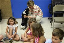Humane-society-s-fundraiser-promises-to-be-a-dog-gone-good-time