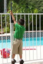Pool-Safety-Measures-Ensure-a-Safe-Summer