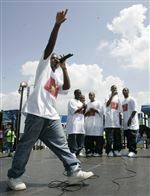 Hip-Hop-for-Humanities-festival-promotes-peace