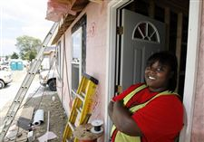 Habitat-for-Humanity-hammers-out-5-homes-in-7-days