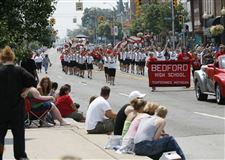 61st-Monroe-County-Fair-kicks-off-with-parade-viewed-by-25-000-3