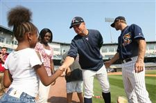 MUD-HENS-HOST-DRUG-EDUCATION-PROGRAM-2