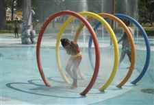 TIME-TO-REFRESH-AT-TOLEDO-S-CITY-PARK-WATER-PARK