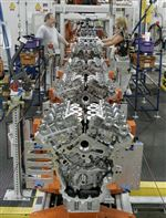 Lima-engine-plant-wins-2-new-models-to-add-jobs