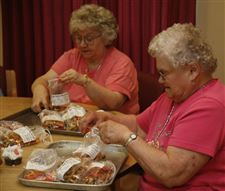 Oregon-s-Sacred-Heart-festival-doggedly-pursues-fun-2