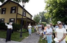 WALKING-TOUR-OF-WATERVILLE-OFFERS-GLIMPSE-OF-VILLAGE-HISTORY
