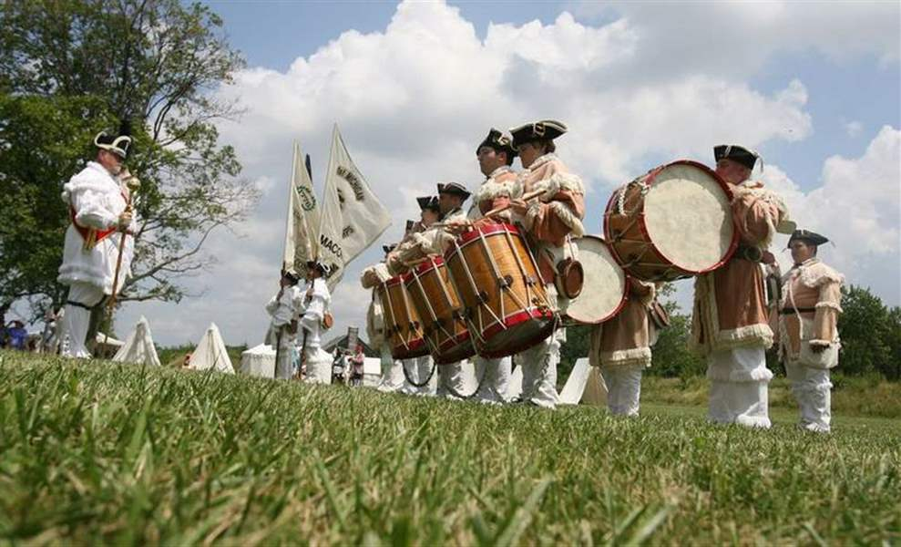 BEATING-A-DRUM-FOR-HISTORY-S-SAKE-IN-PERRYSBURG