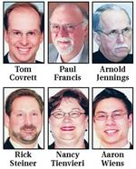 6-from-GOP-competing-in-Bedford-trustee-race