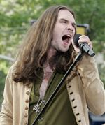 Bo-Bice-tries-to-balance-growing-family-career
