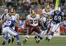 Brennan-leads-Redskins-to-victory-over-Colts