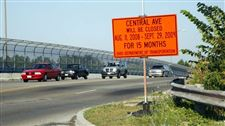 Central-Avenue-work-will-force-detours-for-15-months-in-Toledo-2