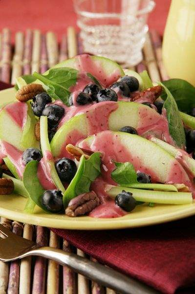 Fresh-fruit-use-seasonal-favorites-in-contemporary-salads-and-desserts