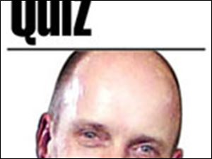 <img src=http://www.toledoblade.com/assets/gif/weblink_icon.gif> <font color=red> <b>TAKE THE QUIZ&
