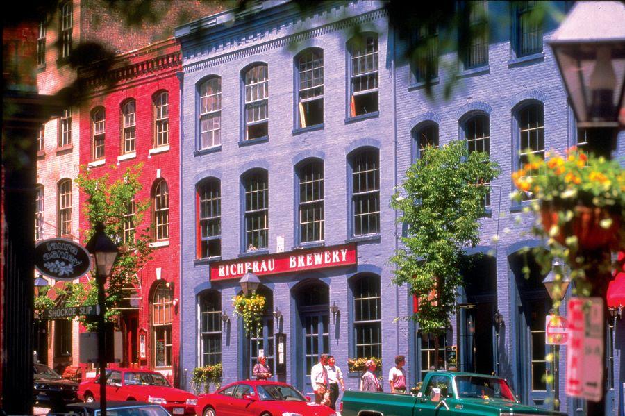 North State Customer Service >> Richmond, Va., entrepreneurs tap into rich history - The Blade