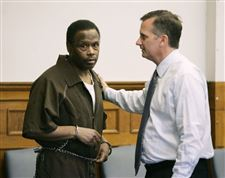 Dickerson-offers-apology-for-killing-2-in-Toledo