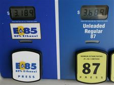 E85-fuel-attracting-few-takers-price-gap-with-regular-unleaded-widens