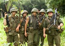 Movie-review-Tropic-Thunder-1-2