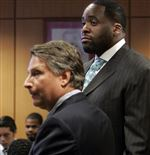 Christine-Beatty-Mayer-Morganroth-James-Thomas-Kwame-Kilpatrick