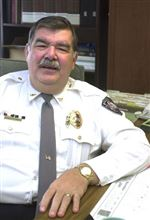 Ex-police-chief-in-Maumee-touched-lives