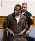 Killer-taken-off-death-row-receives-life-sentence-for-slaying-of-2-in-1985
