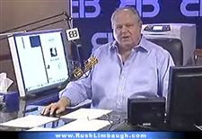 Limbaugh-takes-lumps-from-Olbermann