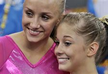 Liukin-edges-Johnson-for-all-around-gold