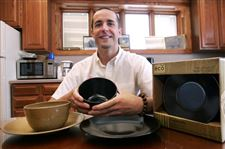 Local-entrepreneur-develops-eco-friendly-dishes