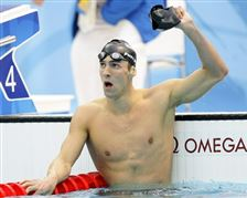 No-6-Phelps-grabs-yet-another-gold-medal-WR