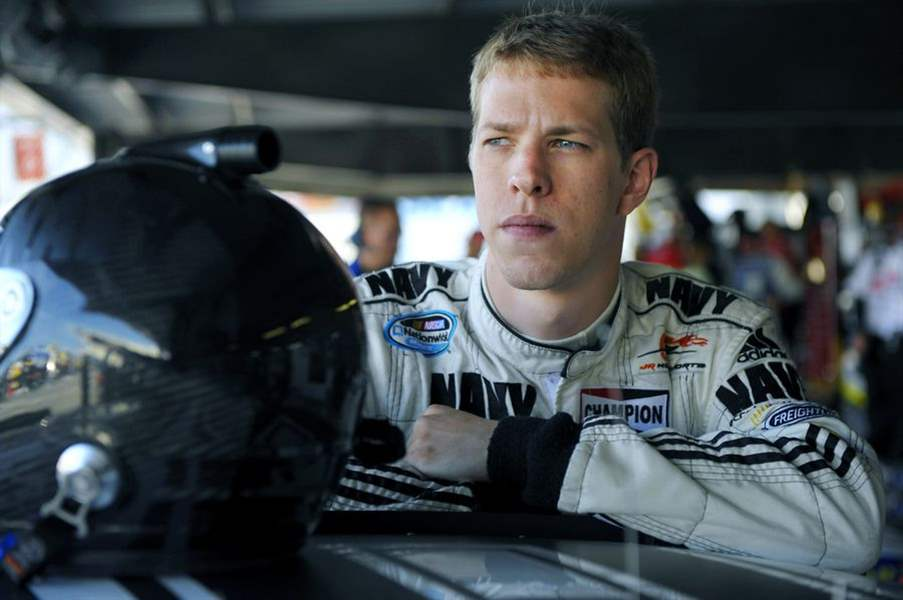 Tradition-continues-Keselowski-second-in-points-in-NASCAR-s-Nationwide-Series