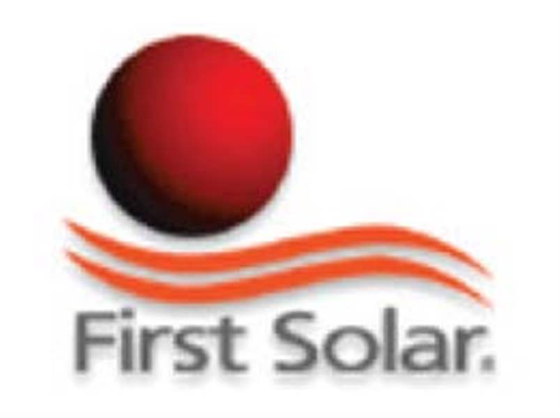 First-Solar-Inc-in-Perrysburg-Township-to-add-jobs-double-size-2