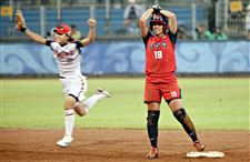 Japan-ends-U-S-domination-in-softball