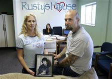 Couple-who-lost-son-to-drugs-strive-to-keep-teens-sober