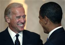 Obama-taps-Biden-to-be-running-mate