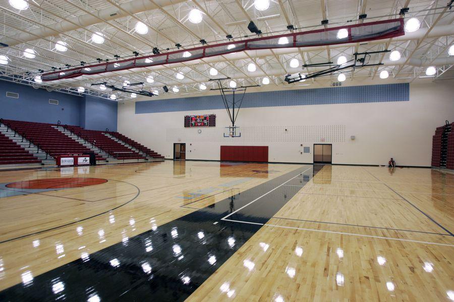 7 New Toledo School Buildings Ready The Blade