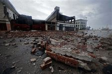 New-Orleans-largely-spared-by-Hurricane-Gustav