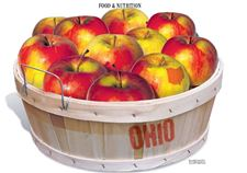 Ohio-Apples-Use-local-fruit-for-cooking-baking-and-eating-raw