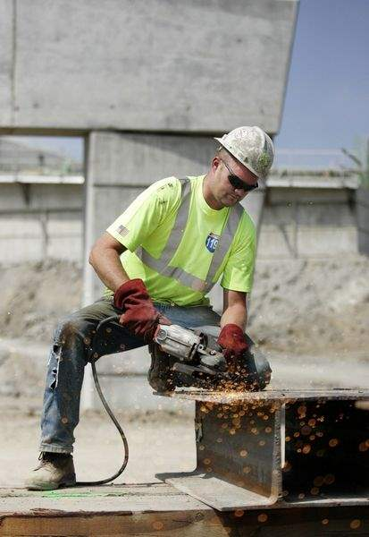 I-75-I-96-roadwork-about-55-percent-complete-2