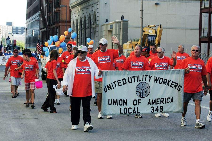Toledo-shows-support-for-organized-labor-at-annual-parade