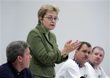 Kaptur-discusses-Obama-region-s-economy