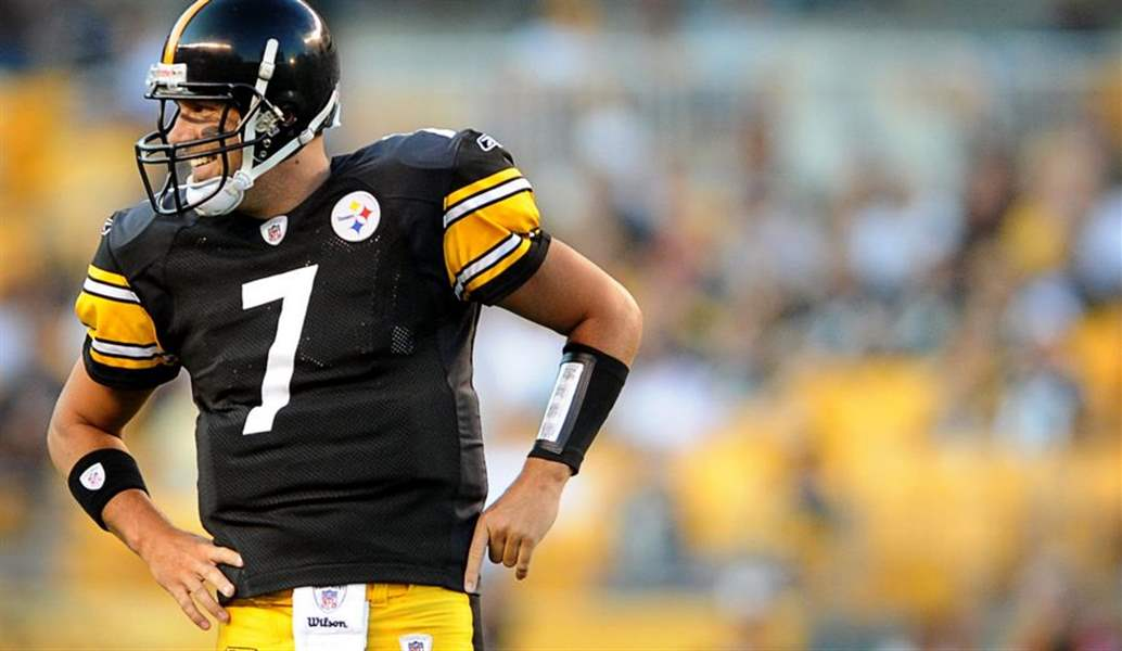Roethlisberger-earns-his-stripes