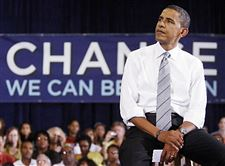 Obama-pledges-to-double-funding-for-charter-schools-calls-troop-reduction-quot-modest-quot