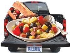 Tailgate-Fare-Pack-fun-easy-to-eat-foods-for-rain-or-shine-events