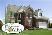 Toledo-s-Parade-of-Homes