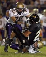 Panthers-still-perfect-Maumee-edges-rival-Perrysburg